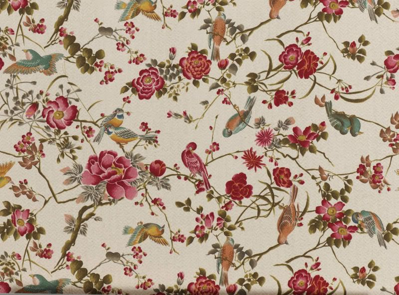 Victorian shell wall paper clipart png transparent library Victorian Flower Background Wallpaper | Victorian Wallpaper ... png transparent library