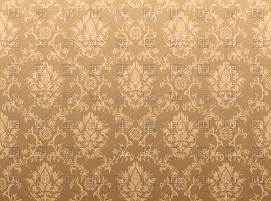 Victorian shell wall paper clipart jpg stock Google Classic Wallpaper | Spot Wallpapers jpg stock