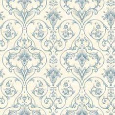 Victorian shell wall paper clipart vector library 94 Best Victorian wallpaper images in 2014 | Victorian ... vector library
