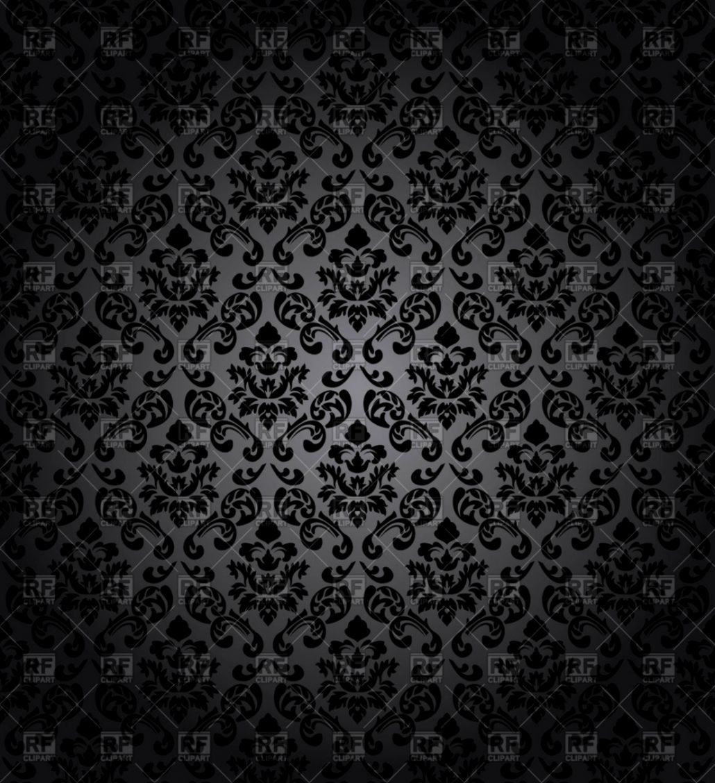 Victorian shell wall paper clipart banner free library Google Classic Wallpaper | Spot Wallpapers banner free library