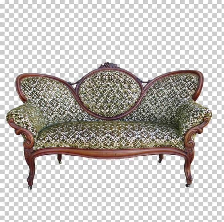 Victorian sitting room clipart clip Victorian Era Couch Furniture Chair Living Room PNG, Clipart ... clip