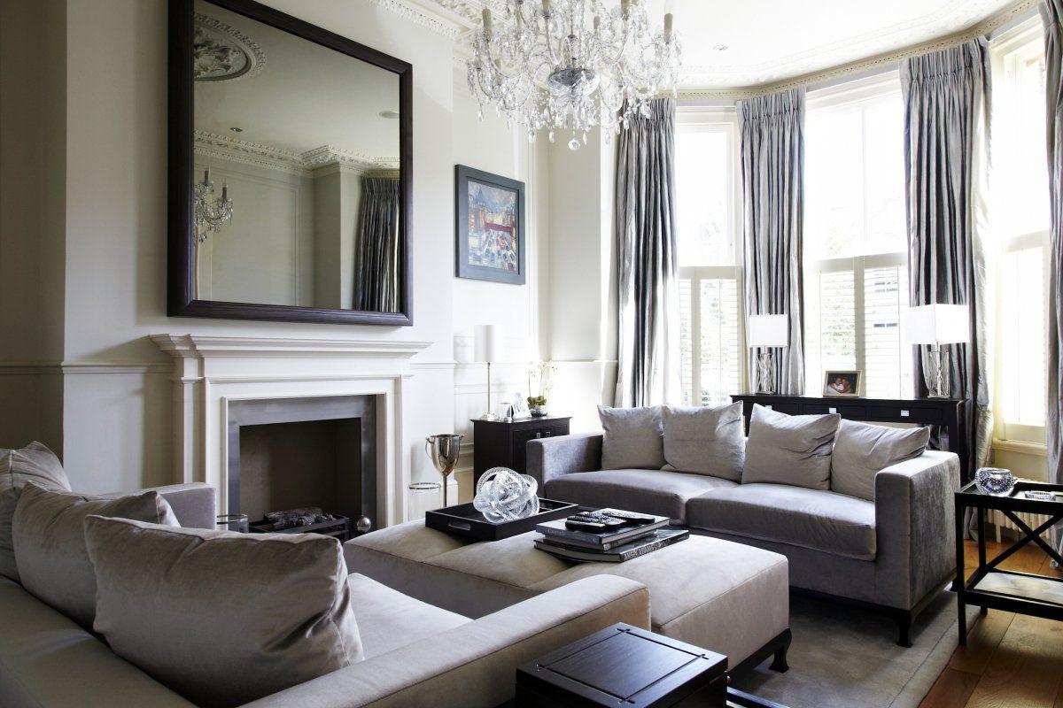 Victorian sitting room clipart clip stock Victorian House Living Room Ideas Sofa 15 Modern Designs ... clip stock