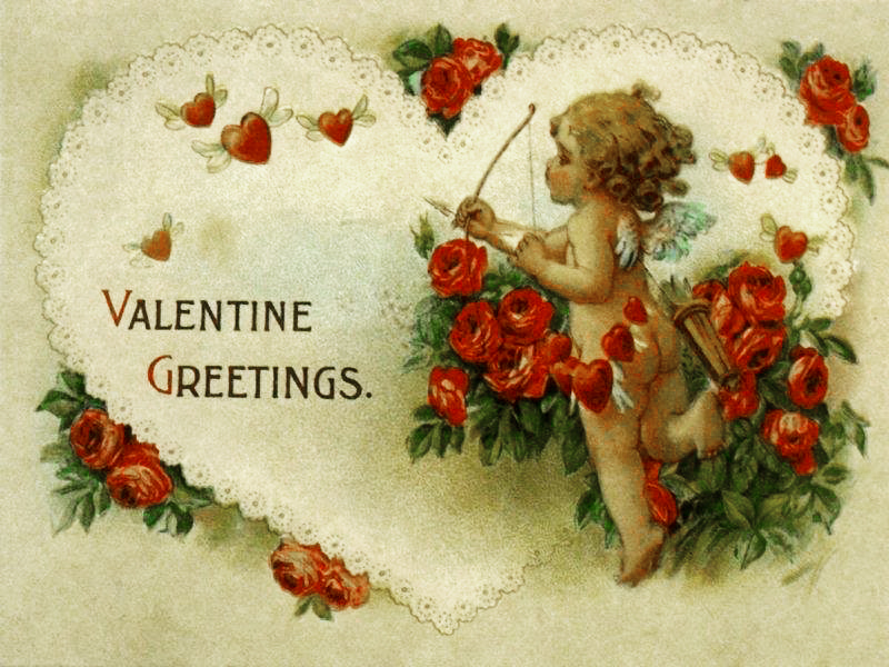 Victorian valentine clipart picture royalty free library 1000+ images about Victorian Valentines & Related on Pinterest ... picture royalty free library