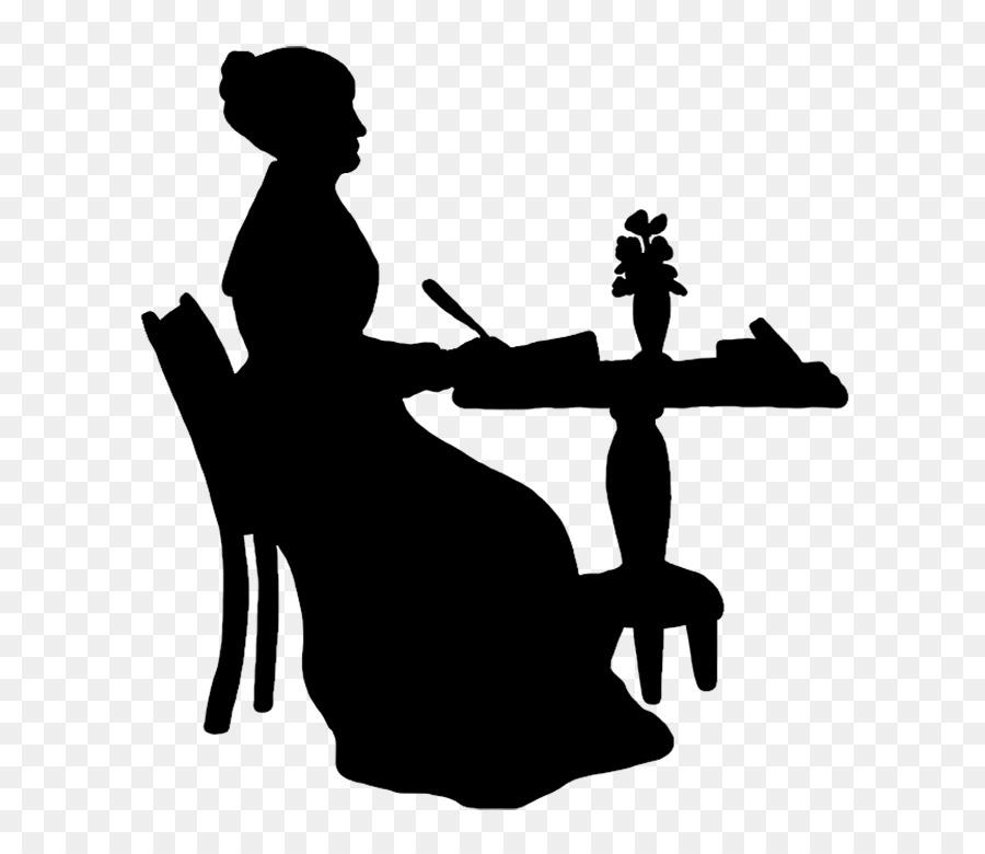 Victorian woman kissing clipart clip stock Woman Cartoon png download - 709*779 - Free Transparent ... clip stock