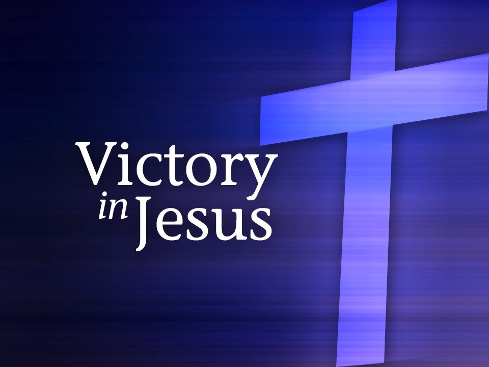 Victory in jesus clipart png library Victory in jesus clipart 3 » Clipart Portal png library