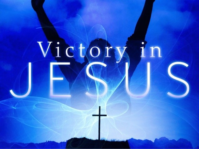 Victory in jesus clipart picture freeuse download Victory in jesus clipart 4 » Clipart Portal picture freeuse download