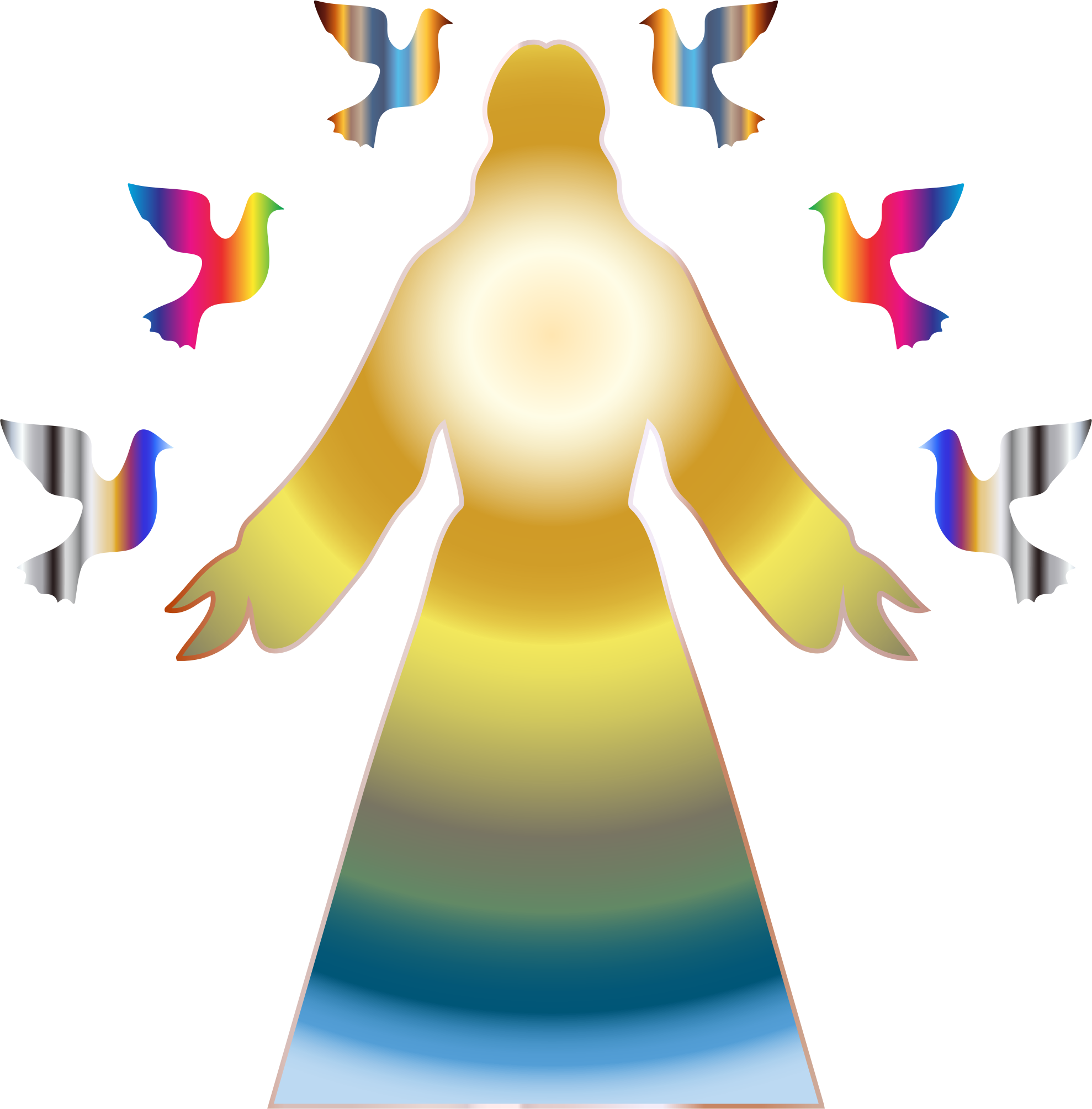 Victory in jesus clipart graphic transparent download Jesus clipart png 2 » Clipart Station graphic transparent download