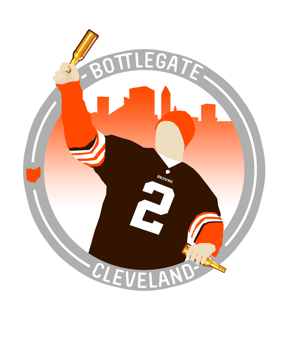 Victory monday browns clipart png free library Cleveland Browns Cleveland Cavaliers Logo - floyd mayweather ... png free library