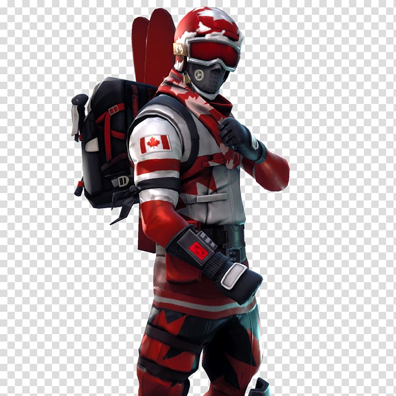Victory royale clipart transparent banner royalty free Fortnite Battle Royale Video game PlayerUnknown\\\'s ... banner royalty free