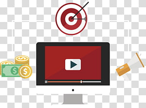 Video advertisements clipart clip freeuse library Video Advertising transparent background PNG cliparts free ... clip freeuse library