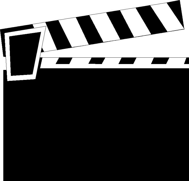 Video camera clipart jpeg image free Video camera clip art free 2 - ClipartBarn image free