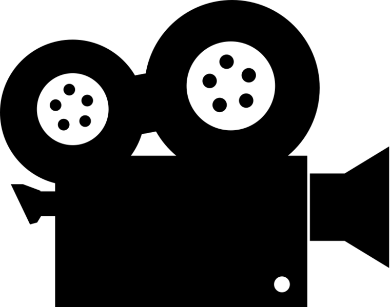 Video camera logo clipart picture transparent stock camera clip art for logo – Clipart Free Download picture transparent stock