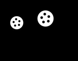 Video camera logo clipart graphic stock Video Camera Icon Vector - Download 1,000 Vectors (Page 1) graphic stock