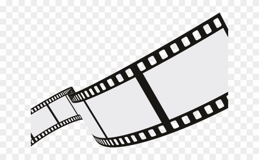 Video clipart for powerpoint picture stock Filmstrip Clipart Film Negative - Video Presentation ... picture stock