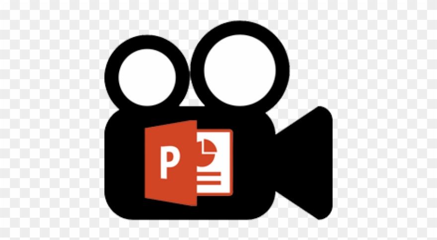 Video clipart for powerpoint clipart library stock Video Camera Clipart Powerpoint - Microsoft Office 365 Home ... clipart library stock