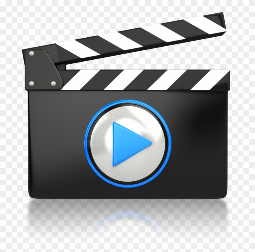 Video clips clipart clipart freeuse download Atm Images - Video Clips - Png Download (#178995) - PinClipart clipart freeuse download