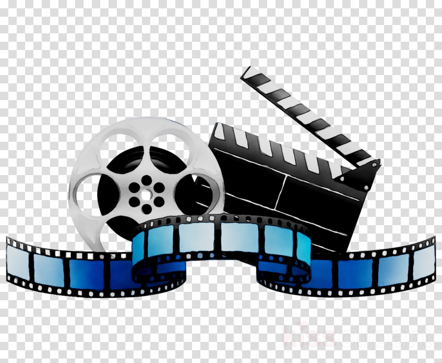 Video editing logo clipart png free library Movie Logo clipart - Video, Film, Music, transparent clip art png free library