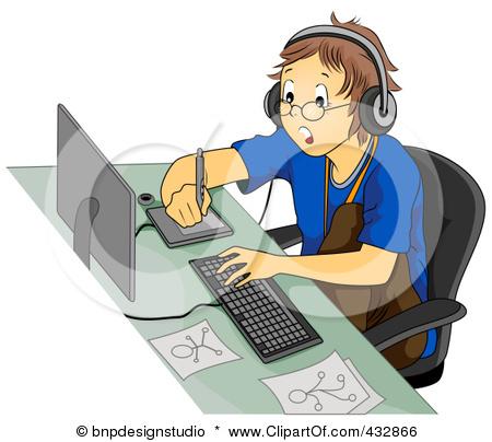 Video gam creatore clipart jpg stock Multimedia & Animation jpg stock