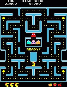 Video game clipart pacman board graphic royalty free stock Pacman clipart video game - 159 transparent clip arts ... graphic royalty free stock