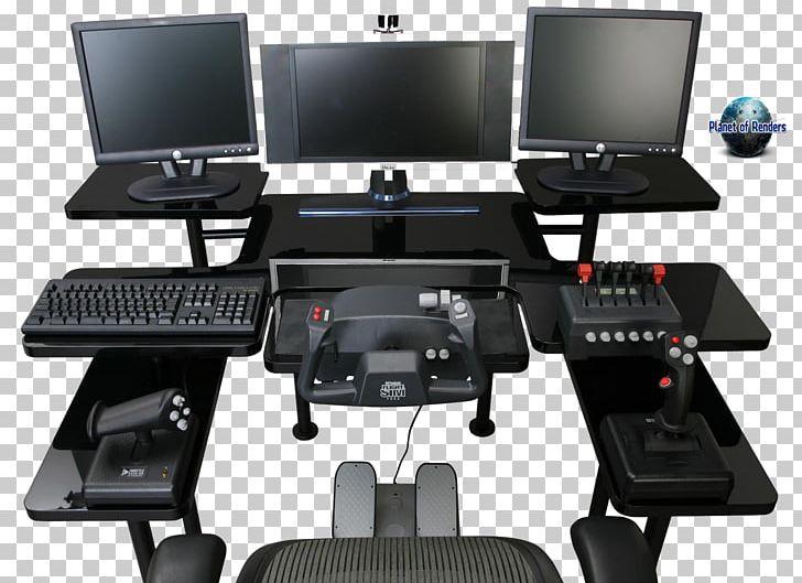 Video game clipart pc download Elite Dangerous Video Games Gamer PC Game Gaming Computer ... download