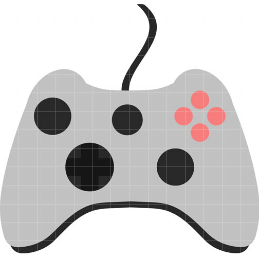 Video game control clipart vector stock Free Video Game Clipart, Download Free Clip Art, Free Clip ... vector stock