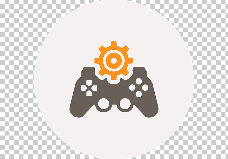 Video game developer clipart clipart transparent library Video Game Development Computer Icons Video Game Developer ... clipart transparent library