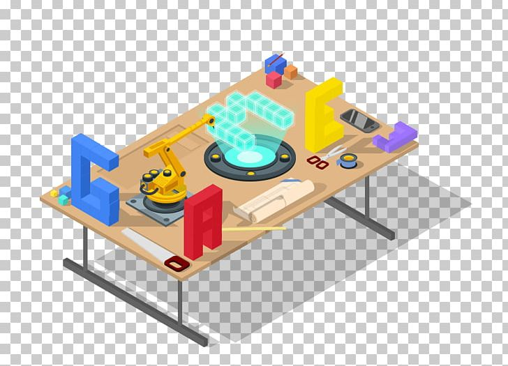 Video game developer clipart clipart royalty free stock Video Game Developer Video Game Development Pong PNG ... clipart royalty free stock