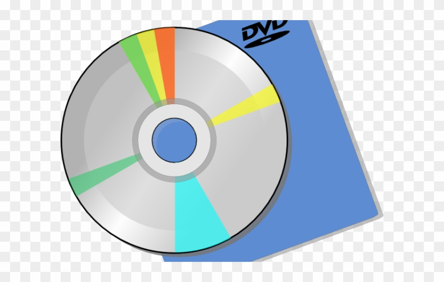 Video game dvd clipart clipart library Video Game Clipart Dvd - Cd Clipart - Png Download (#1088243 ... clipart library