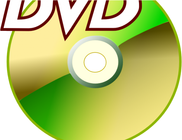 Video game dvd clipart image free Download Video Game Clipart Dvd - Dvd Clip Art PNG Image ... image free