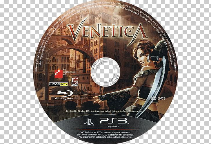 Video game dvd clipart clip royalty free library Venetica Xbox 360 Video Game DVD PNG, Clipart, Compact Disc ... clip royalty free library