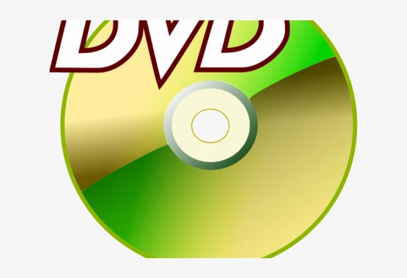Video game dvd clipart vector download Video Game Clipart Dvd - Dvd Clip Art - Free Transparent PNG ... vector download