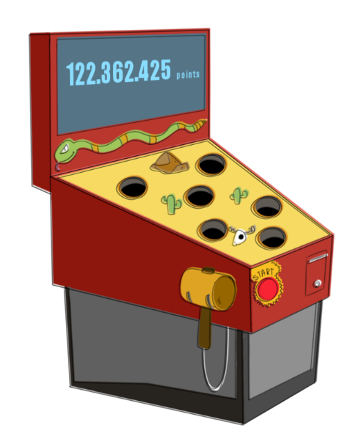 Video game machine clipart graphic transparent Free Arcade Cliparts, Download Free Clip Art, Free Clip Art ... graphic transparent