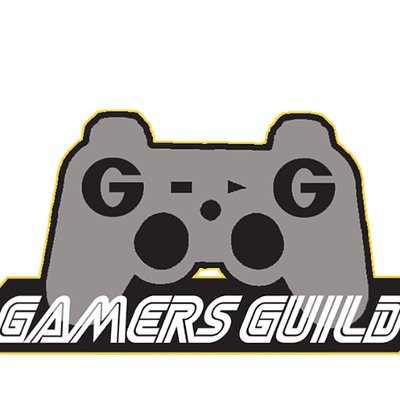 Video game marathon clipart image transparent Gamers\' Guild at MSU on Twitter: \