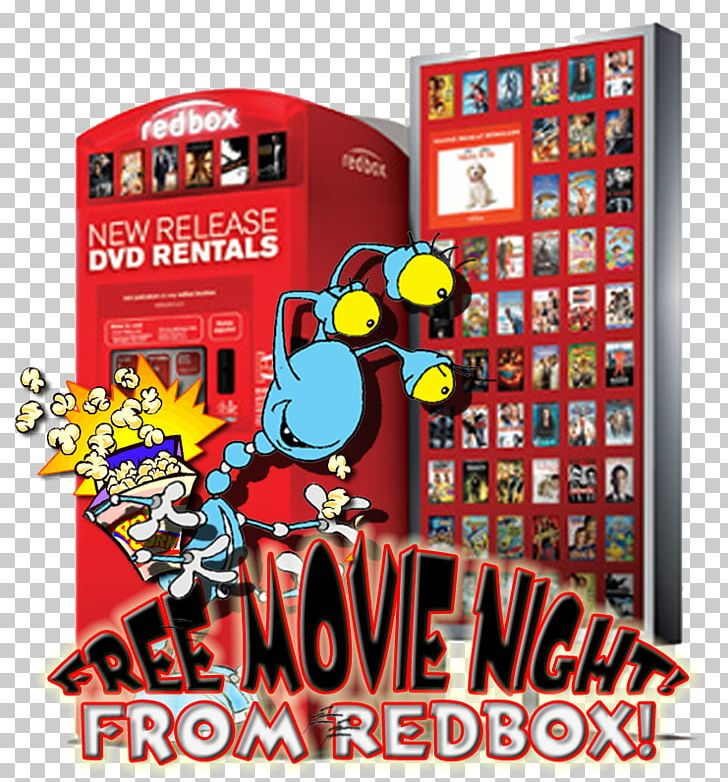 Video game rental store clipart royalty free stock Redbox Film Rental Store Coupon Blockbuster LLC Discounts ... royalty free stock