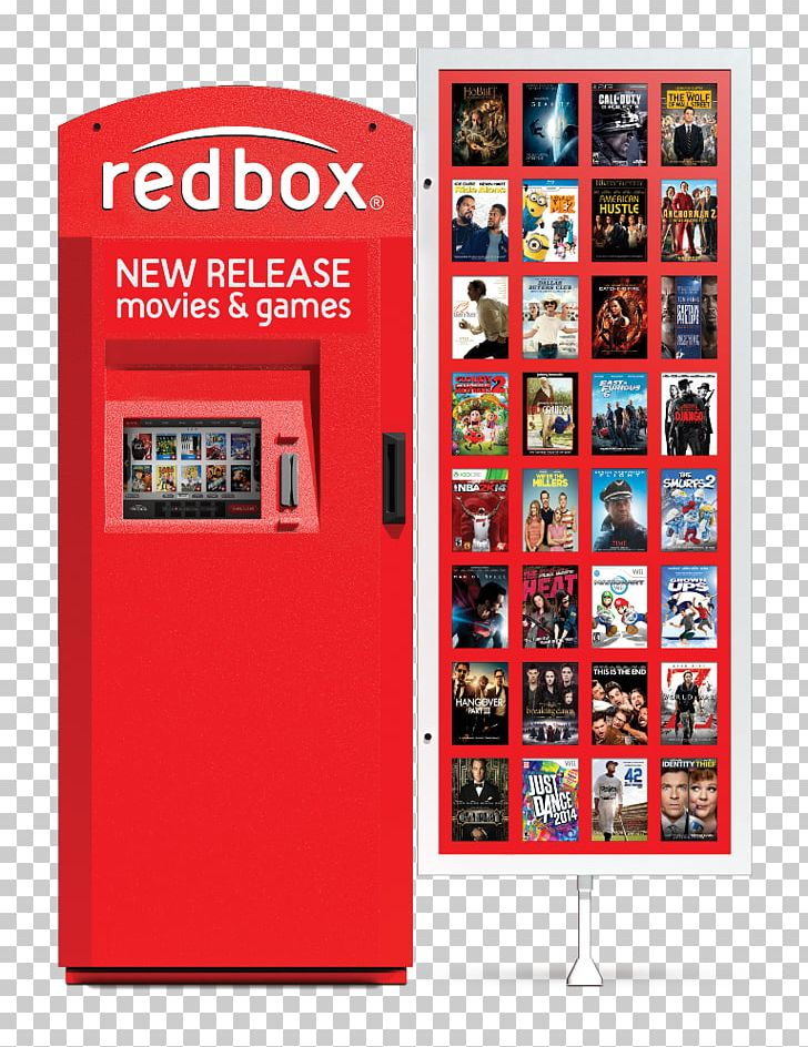 Video game rental store clipart jpg download Redbox Waxhaw Alameda Film Rental Store Coupon PNG, Clipart ... jpg download