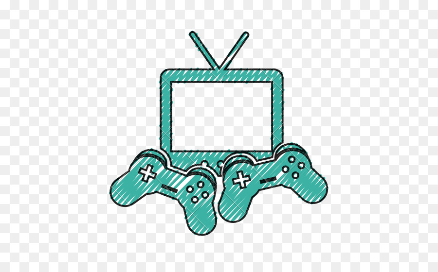 Video games clipart png image download Video Games Technology png download - 550*550 - Free ... image download
