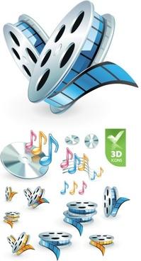 Video icon vector clipart clip art transparent download Video icon free vector download (27,197 Free vector) for ... clip art transparent download