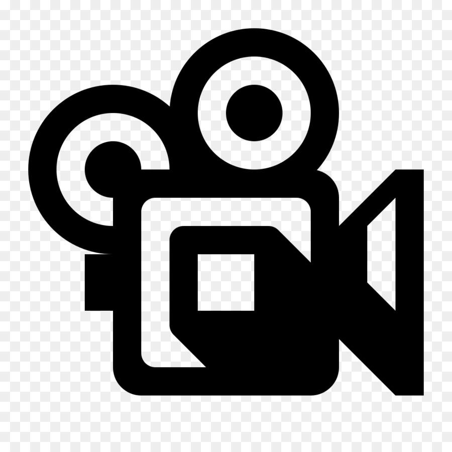 Video clipart logo clip download Movie Logo clipart - Camera, Video, Text, transparent clip art clip download