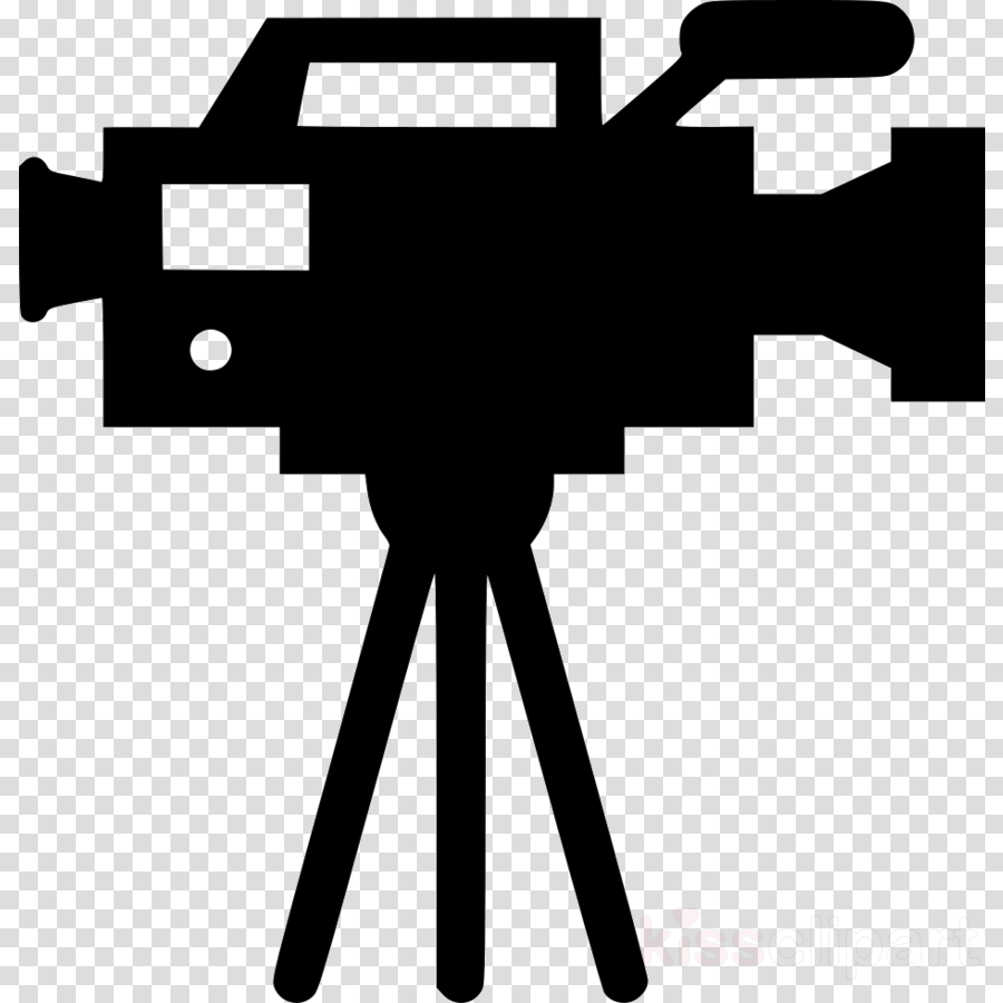 Video no background clipart royalty free download Download video camera icon transparent background clipart ... royalty free download