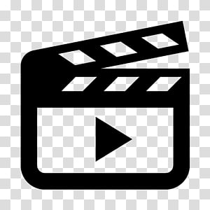 Video no background clipart picture black and white stock Black video logo, Video Icon, Video Icon transparent ... picture black and white stock