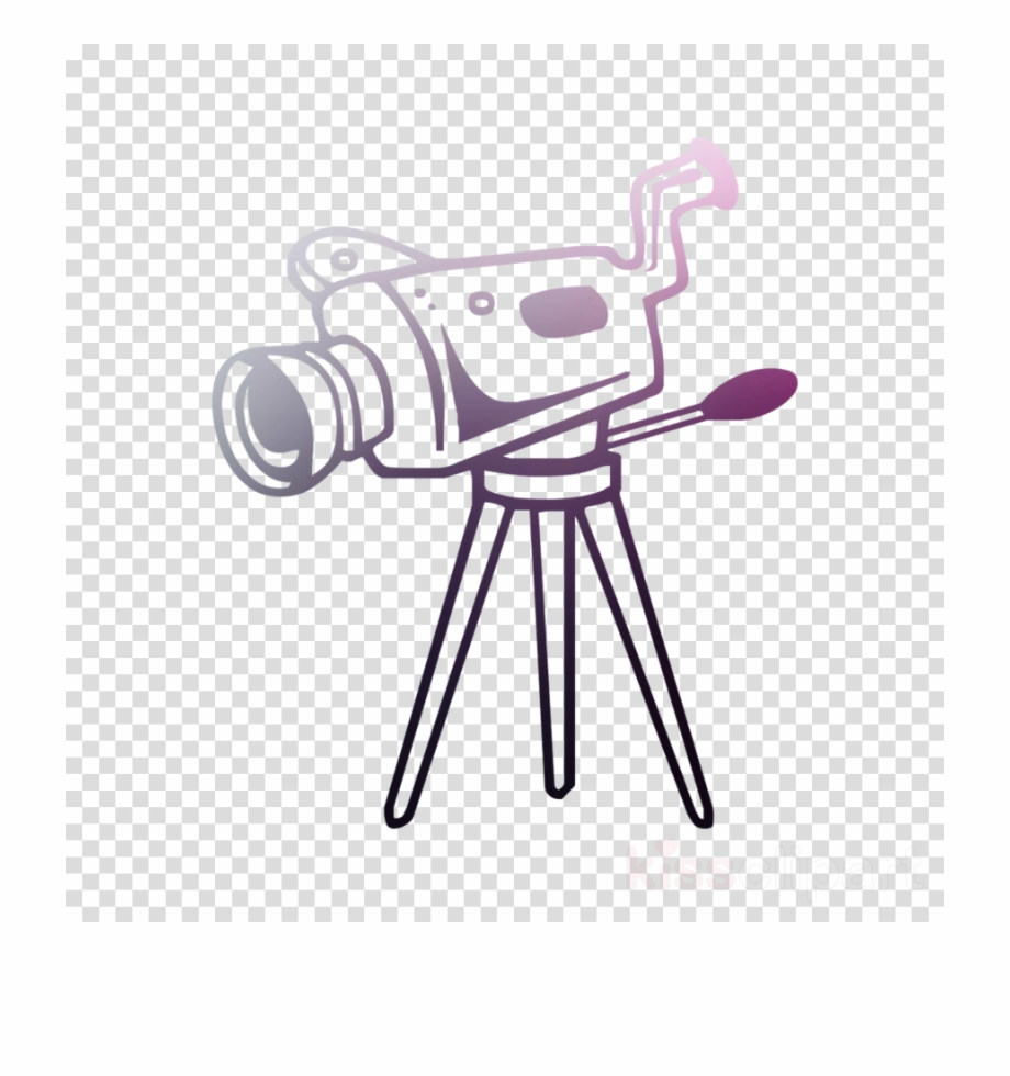 Video no background clipart vector library Camera Sketch Png Transparent Background Draw A Video - Clip ... vector library