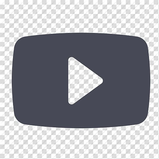 Video player clipart svg YouTube Computer Icons Media player , Youtube Video Player ... svg