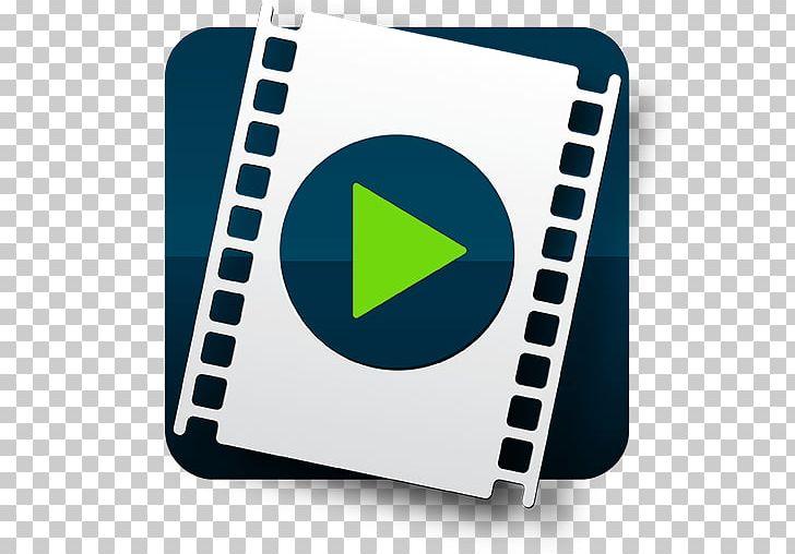 Video player clipart clip transparent download Video Player Android HTML5 Video PNG, Clipart, Android, Apk ... clip transparent download