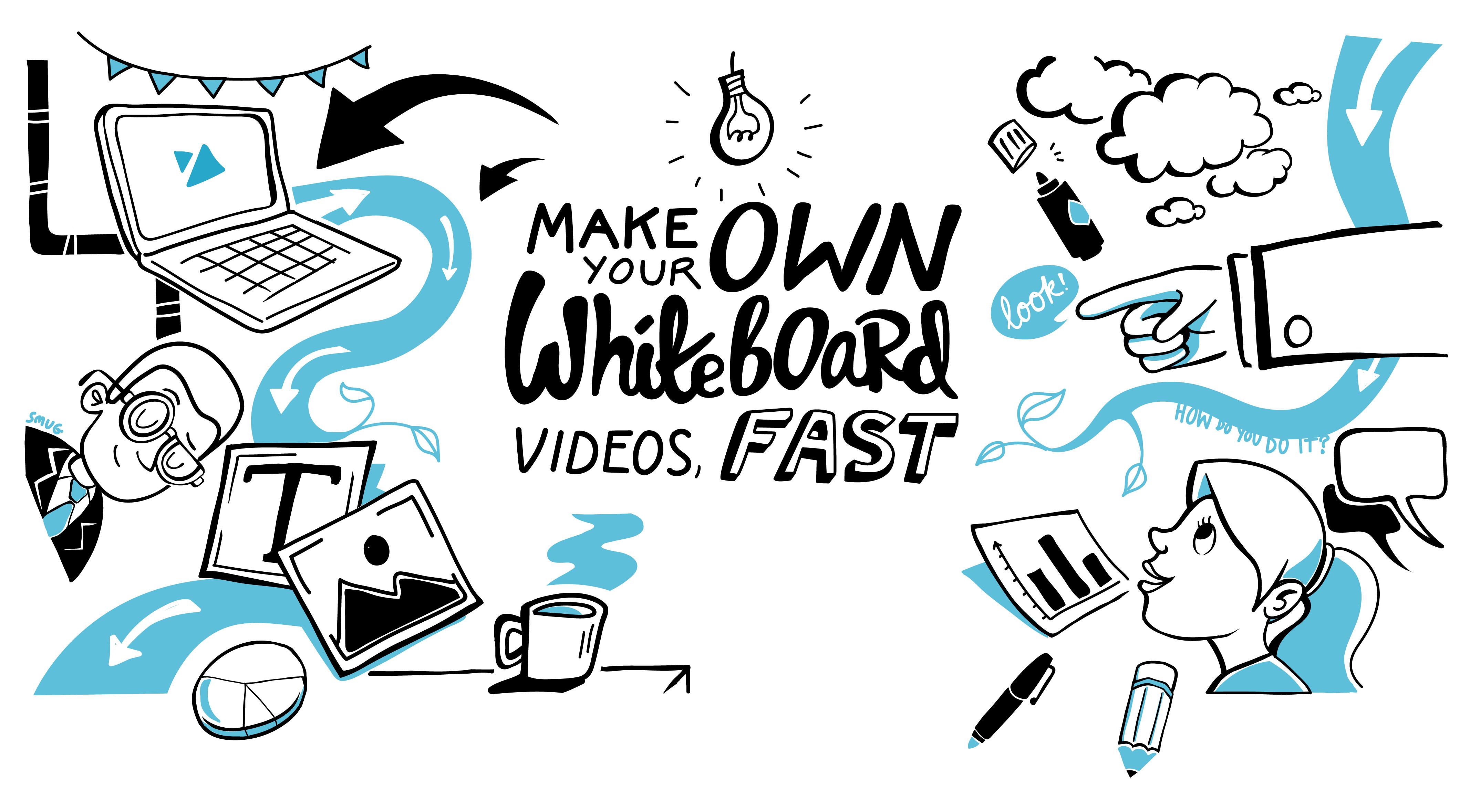 Videoscribe website clipart bitmap clipart library stock VideoScribe | LinkedIn clipart library stock