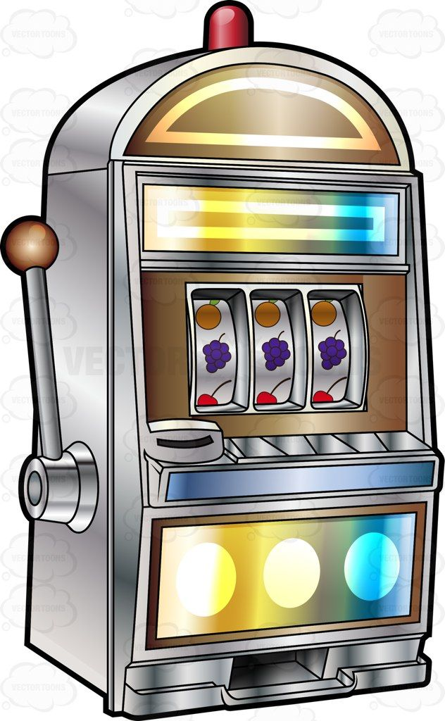 Video slots clipart jpg freeuse library Fruit Slot Machine With Siren | Shrinky Dinks | Slot machine ... jpg freeuse library