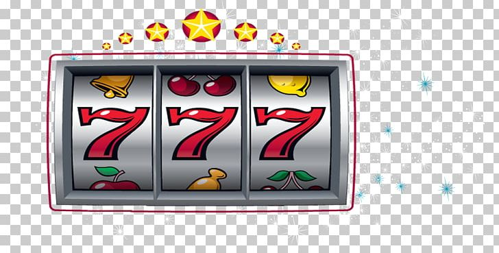 Video slots clipart jpg royalty free stock Slotomania Slots PNG, Clipart, Casino, Casino Game, Cheating ... jpg royalty free stock