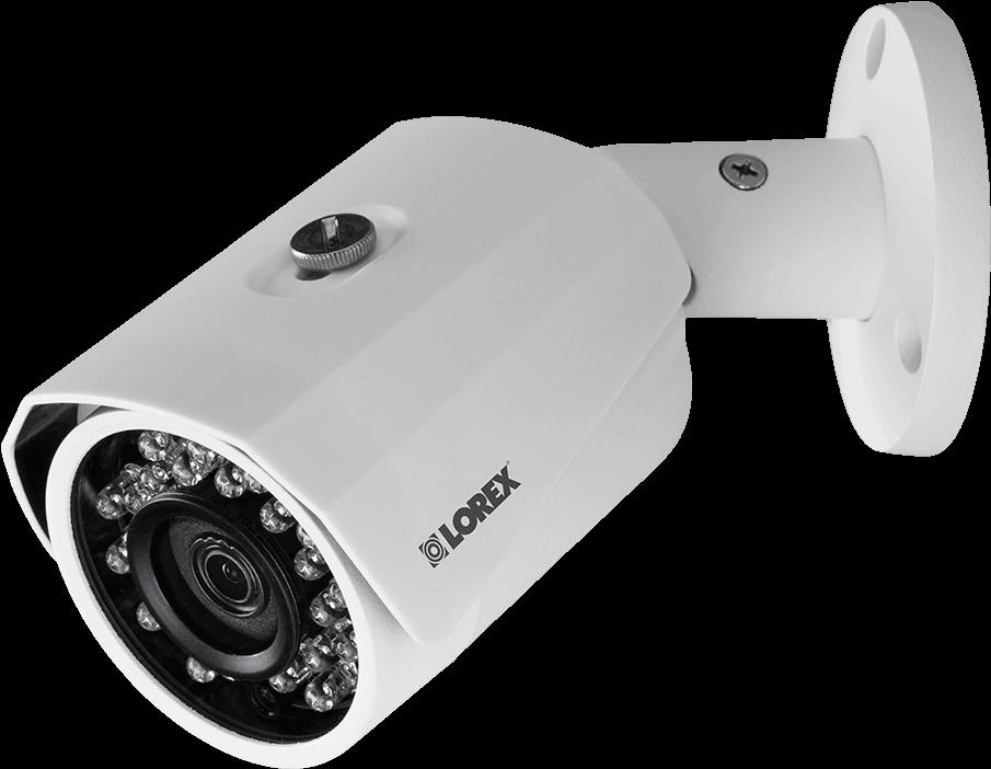 Video surveillance camera clipart banner freeuse Video Camera Clipart Surveillance - Camera Dvr - Download ... banner freeuse