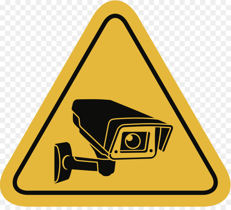 Video surveillance clipart image stock Camera Logo png download - 2400*2151 - Free Transparent ... image stock