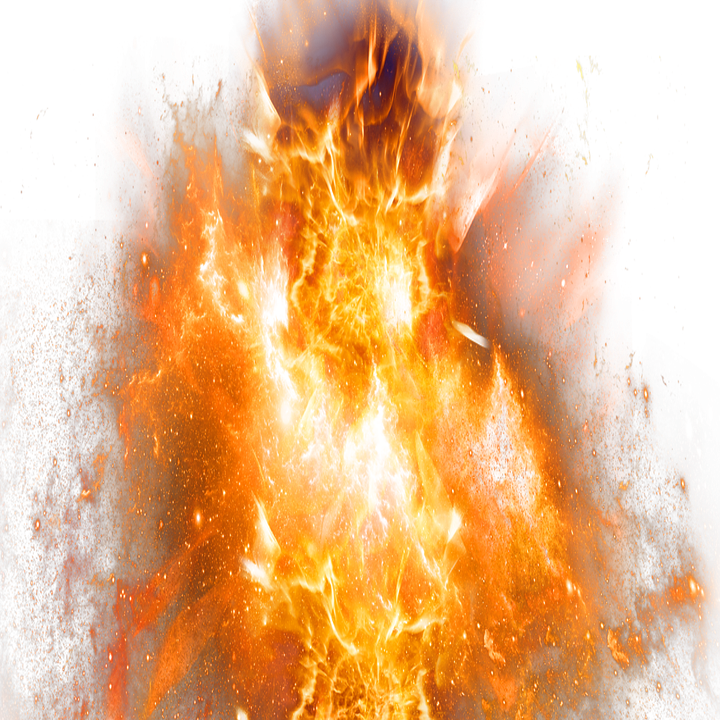 Video tapes on fire clipart png royalty free library Free Image on Pixabay - Explosive, Fire, Bomb | Stock ... png royalty free library