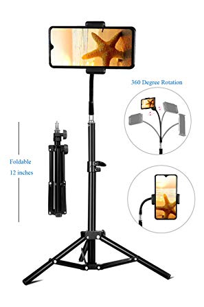 Video with cell phones clipart image freeuse download Phone Tripod, Pixel Flexible Cell Phone Tripod for Video Recording,  Vlogging/Streaming/Photography, Smartphone Tripod Stand, Sturdy and  Lightweight ... image freeuse download